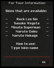 /skins/fyi_info.png